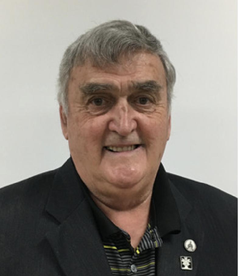 Édouard Allain