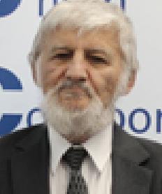 Paul L. Bourgeois