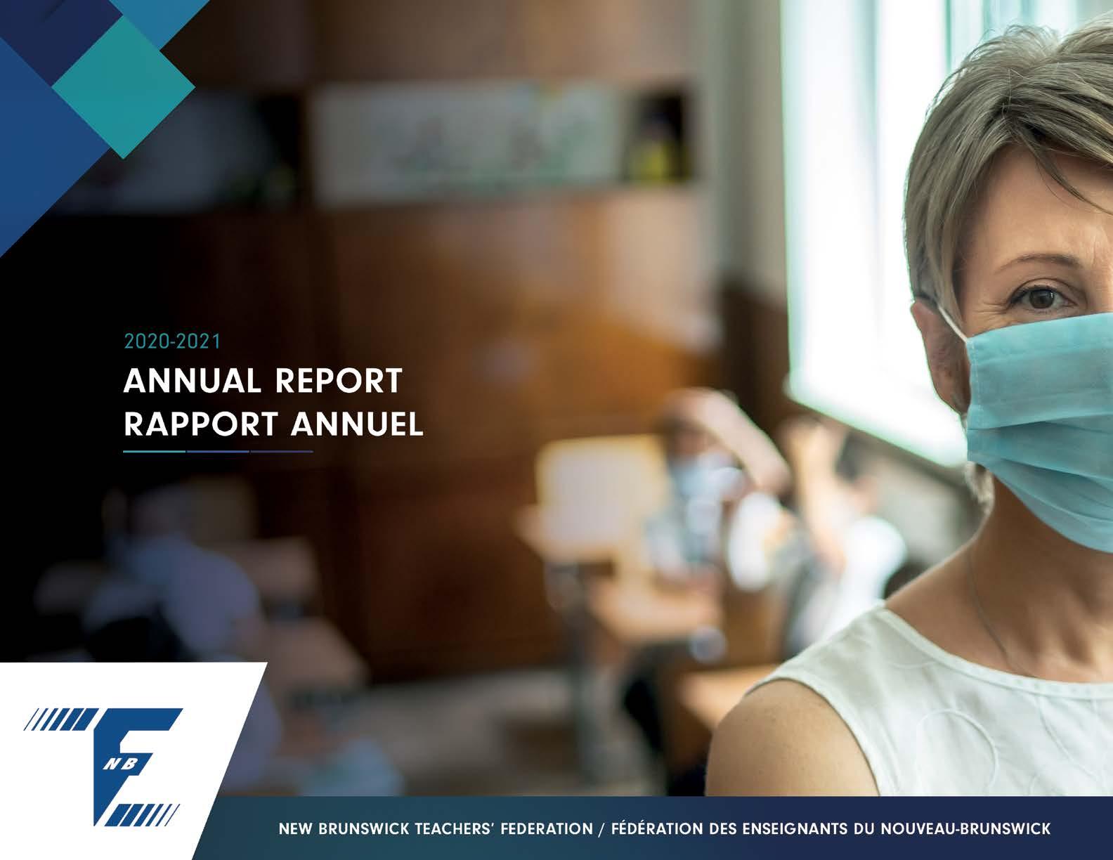 2020-2021 NBTF Annual Report (B)_Page_01