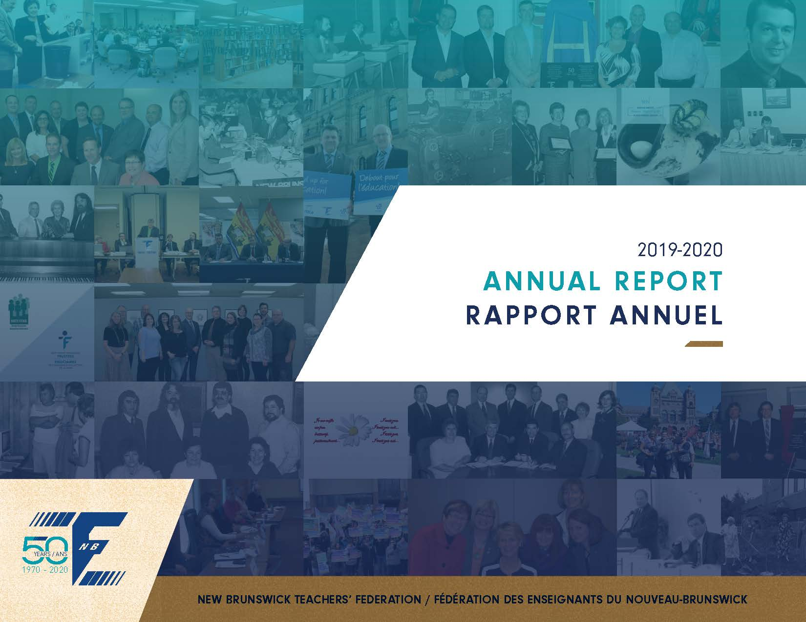 Annual-Report-Rapport-Annuel_2019-2020_Page_01