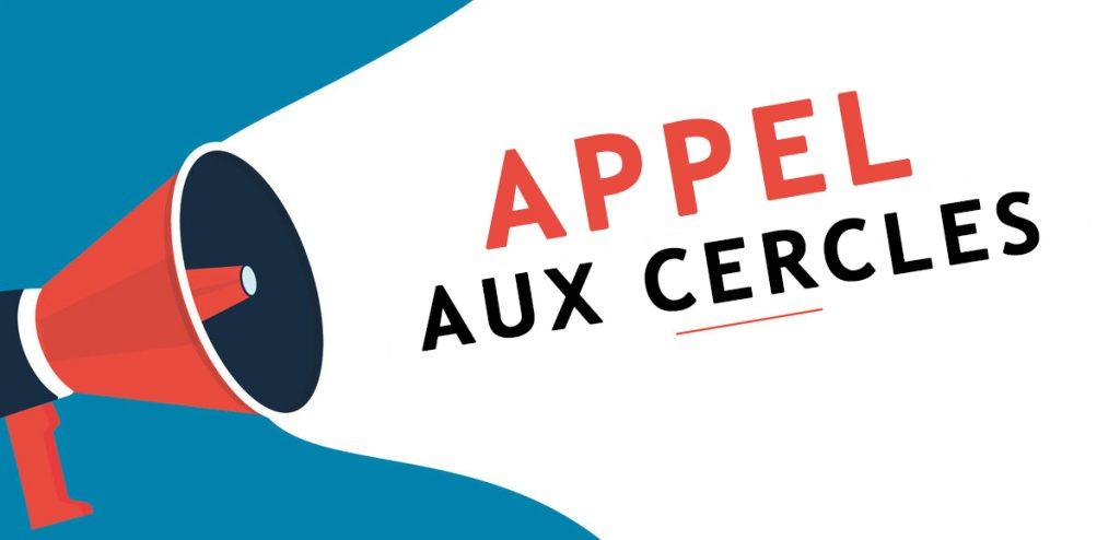 Appel_Cercles