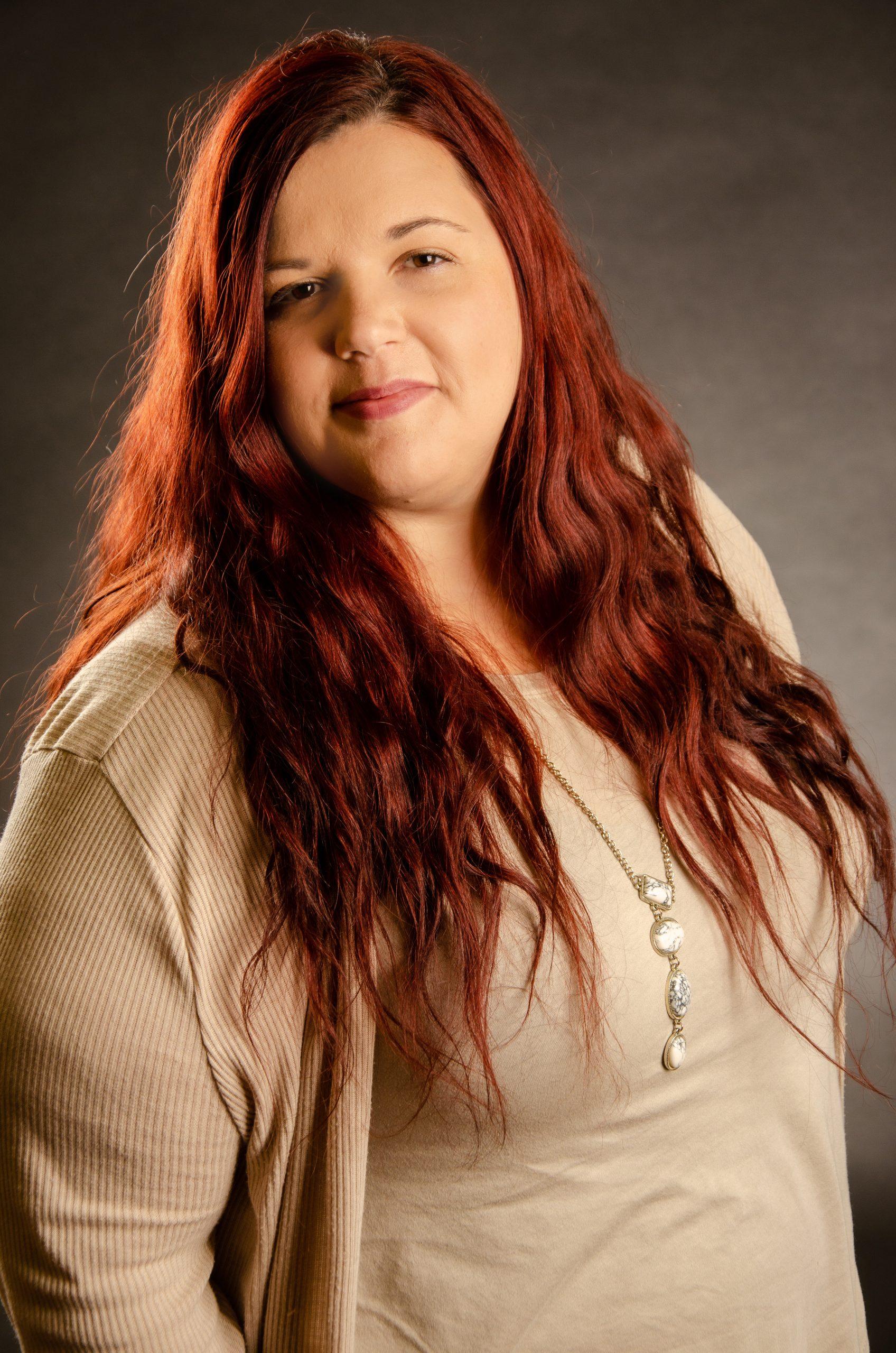 Christa Gallivan, Branch 1640_DSC0606_R