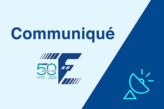 Communique_Web_1