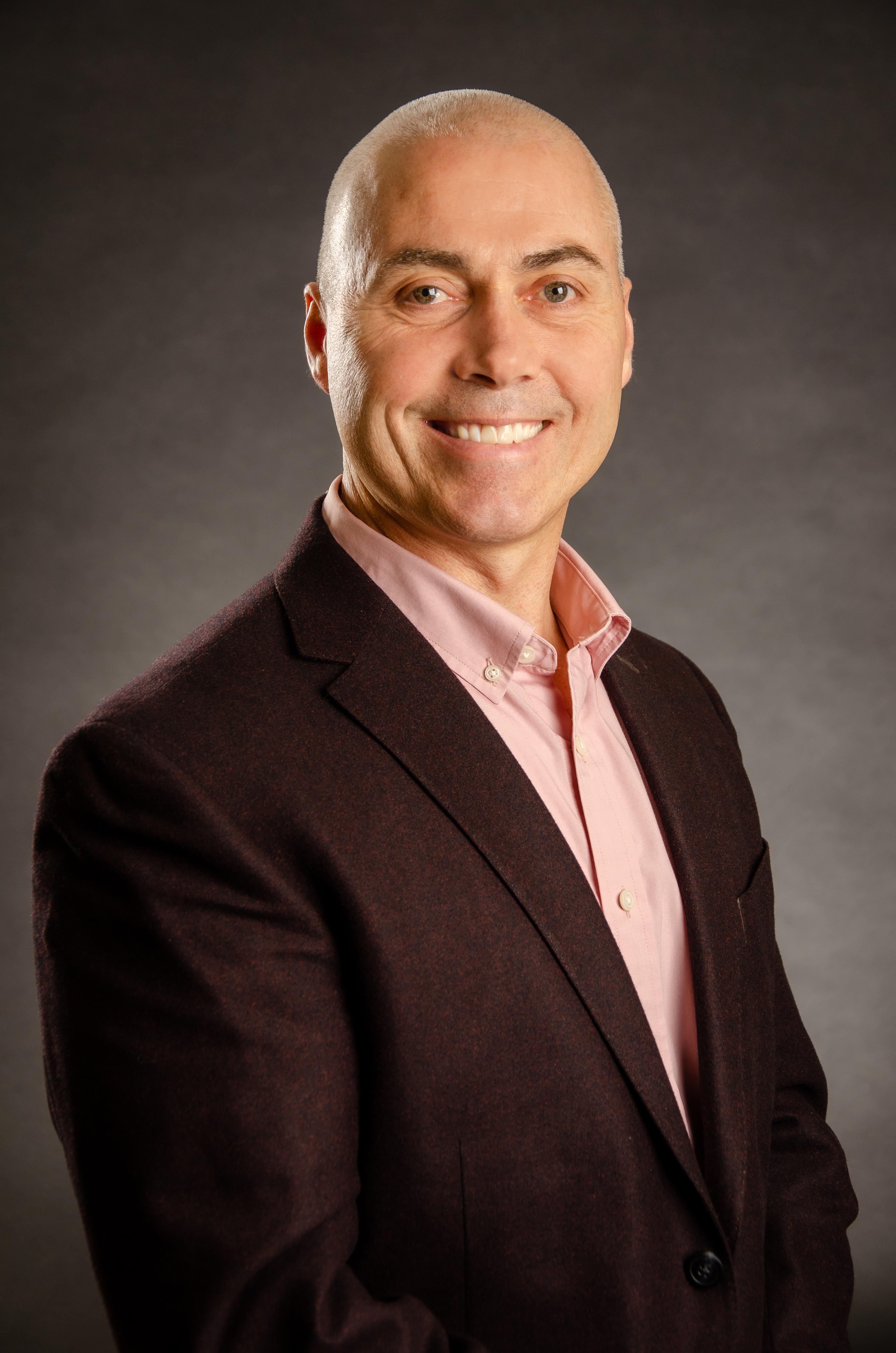 Doug Bobbitt, Branch 0618_DSC0567_R