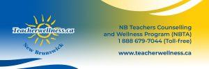 FENB_–_Pub-infolettre-Services-professionnels-NBTA-Epreuve-V2