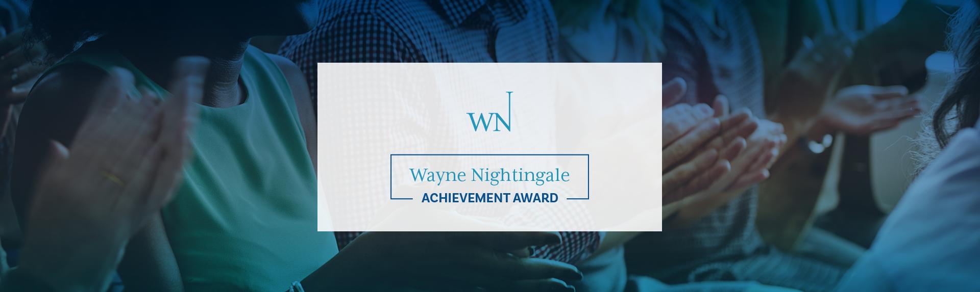 ImageUne-WayneNightingale-EN