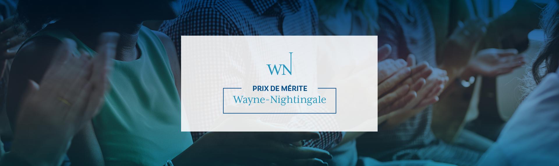 ImageUne-WayneNightingale-FR