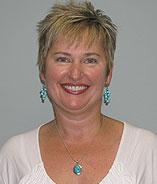 Lisa Calhoon