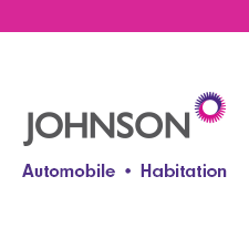 Lien-Johnson-HabitationAutomobile