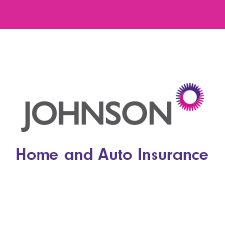 Lien-Johnson-HomeAuto