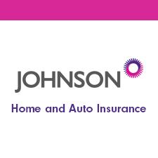 Lien-Johnson-HomeAuto