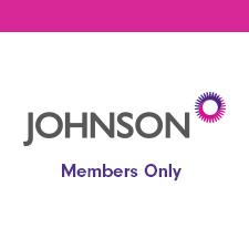 Lien-Johnson-Members-Only