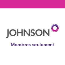 Lien-Johnson-Membre-seulement