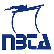 NBTA_Blue