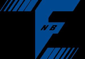 NBTFLogo F