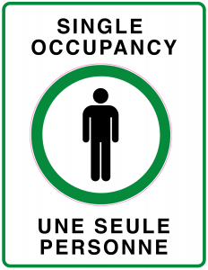 SingleOccupancy