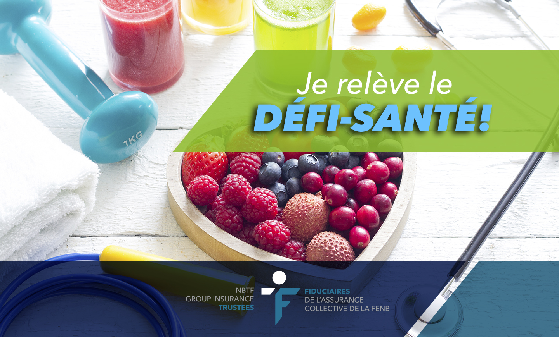 SlideFENB–DefiSanté-FR