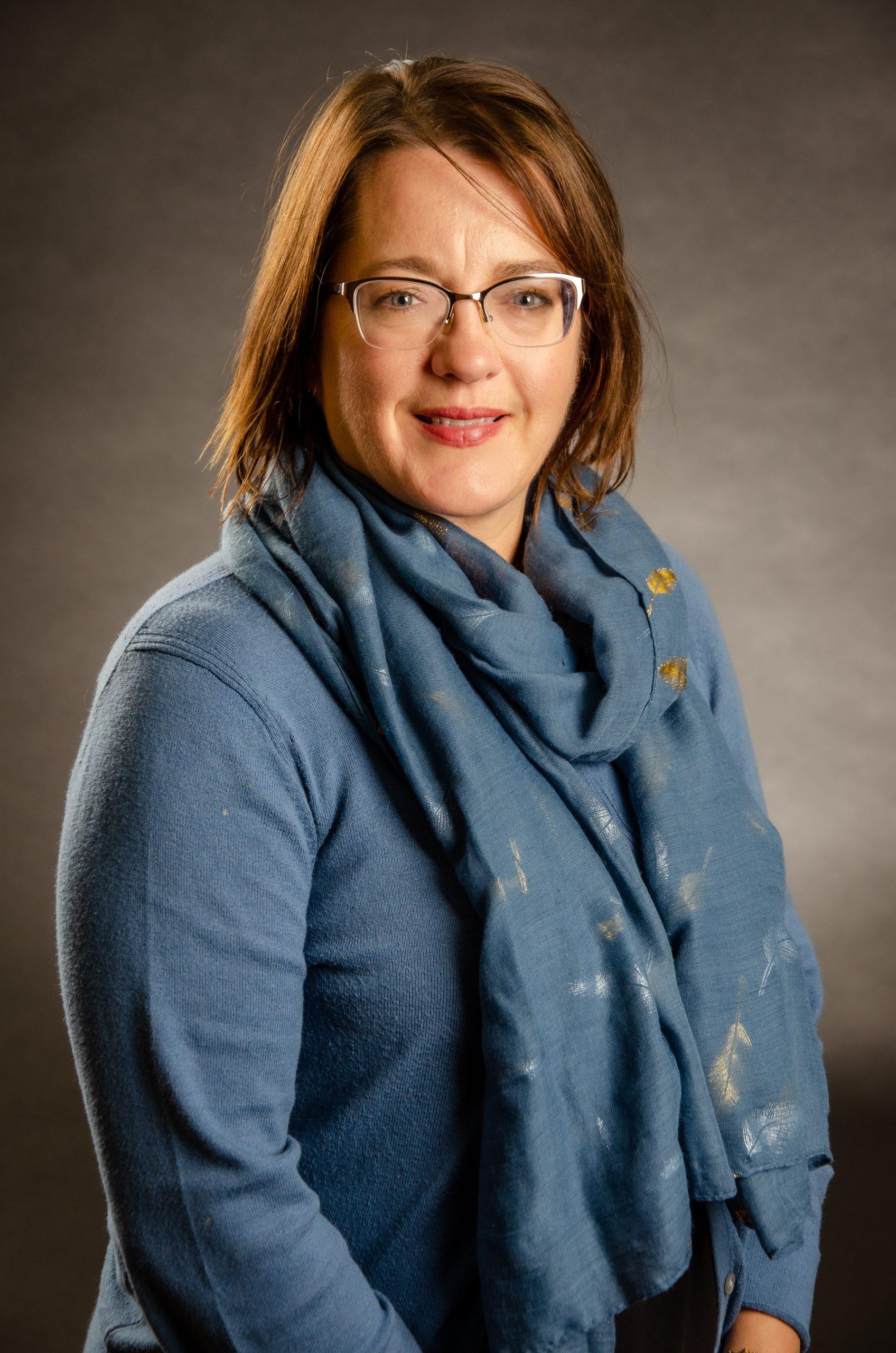 Trudy Stiles, Branch 1429_DSC0584_R