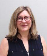Lisa Vienneau2