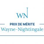 logo-fr-Wayne