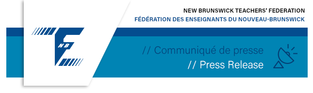 header-communiquepresse-bil-FR1