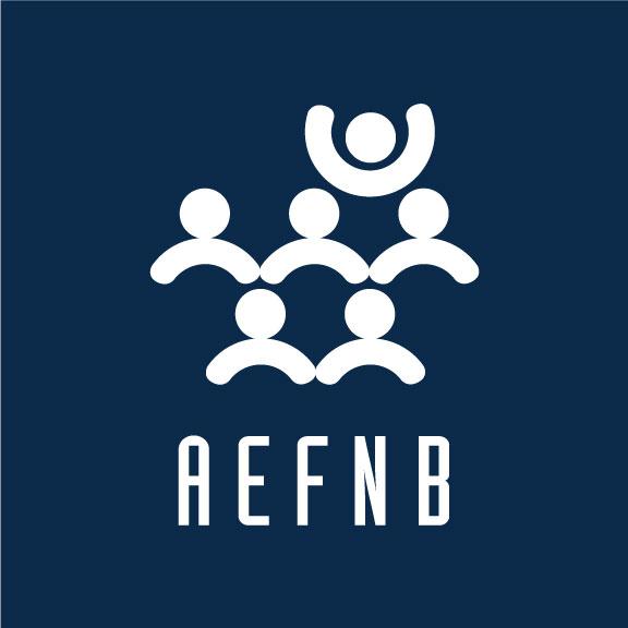 logo-aefnb