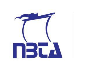 logo-nbtf